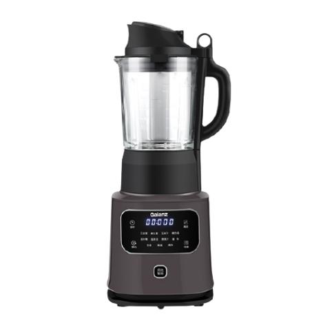 格兰仕WP17001(X)破壁机全自动家用多功能豆浆料理辅食搅拌机