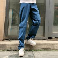 NORTHLAND 诺诗兰 NXPAH5802E 男式软壳裤