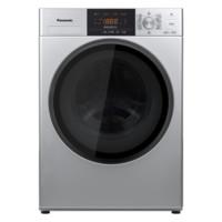 Panasonic 松下 XQG80-E8 8KG 变频 滚筒洗衣机