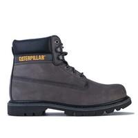 CAT 卡特彼勒 Colorado P723530 男士工装靴