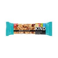 BE-KIND 缤善 代餐棒 蜂蜜烤椰片味