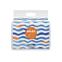 陪伴计划专享:BEABA 盛夏光年 婴儿纸尿裤 S38片