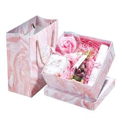 魅扬 礼物盒子 多款可选