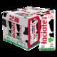 限地区:Laciate 兰雀 高温灭菌全脂牛奶 1L*12盒 63.43元(需买3件,实付190.3元包税包邮)