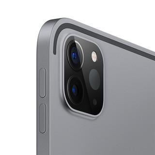 Apple 苹果 iPad Pro 4 代 2020款 11英寸 平板电脑