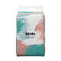 Beaba 碧芭宝贝 缥缈 婴儿纸尿裤 M 64片