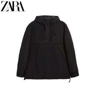 ZARA 00397320800 男士大衣