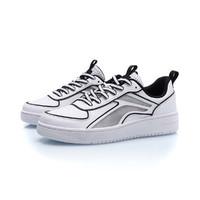 LI-NING 李宁 华晨宇心选 AGCP128 女款板鞋运动鞋