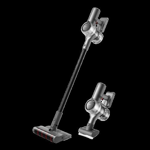 Dreame 追觅 V12系列 VVT1 手持式吸尘器+凑单品