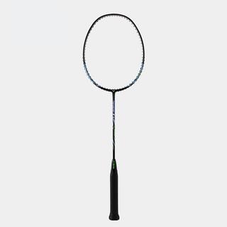 PLUS会员 : VICTOR 威克多 TK-7 限定款羽毛球拍