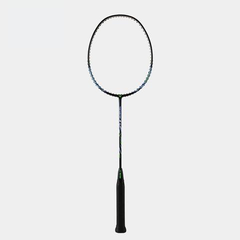 PLUS会员:VICTOR 威克多 TK-7 限定款羽毛球拍