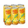 ViTa 維他 柠檬茶饮料 310ml*6罐