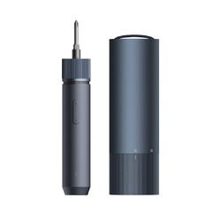 HOTO 小猴工具 QWLSD001 小型家用电动螺丝刀