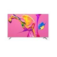 限地区:GOME 国美 65S10U 液晶电视 65英寸