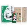 杜酱 熊猫酒 53%vol 酱香型白酒 500ml*6瓶 整箱装