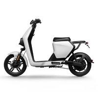 小牛电动 G2 80 TDR35Z 新国标电动自行车