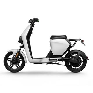 限地区 : 小牛电动 G2 80 TDR35Z 新国标电动自行车