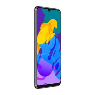 HONOR 荣耀 Play 4TPro 4G手机