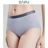 DAPU 大朴 AF5N02209 女士60支莫代尔无痕内裤