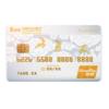 CEB 中国光大银行 孝心标准白金系列 信用卡白金卡 标准版