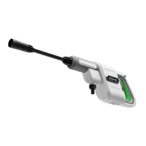Fixnow  300E 手持式 锂电高压洗车机 标准版