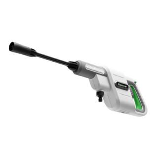 Fixnow XYQX-300E 电动洗车器 标准版 白色
