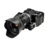 JVC 杰伟世 GC系列 摄像机