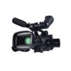 JVC 杰伟世 GY系列 摄像机