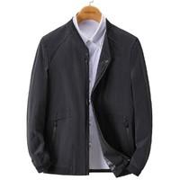 Hodo 红豆 DXIOJ069SS1 男式夹克外套