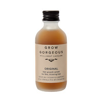 GROW GORGEOUS 增发精华 经典版 60ml