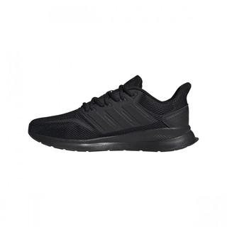 adidas 阿迪达斯  G28970 男款跑步鞋