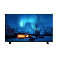 限地区:GOME 国美 65GM0031U 4K 65英寸 液晶电视