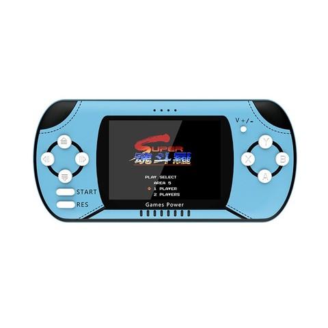 XGO 芯果   DY-02B 游戏机充电宝 10000mAh