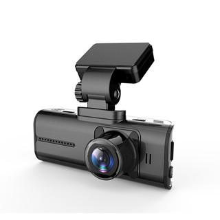 PAPAGO 趴趴狗 NEW GOSAFE 315WIFI 行车记录仪 单镜头