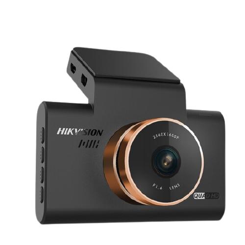 HIKVISION 海康威视 C6Pro 行车记录仪 单镜头