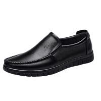 EGCHI 宜驰 男士商务休闲鞋 36274