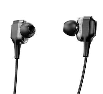 Lenovo 联想 HE05X 无线蓝牙耳机