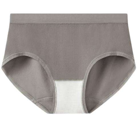 DAPU 大朴 AE6N02204 女士内裤 *4件