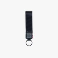 Herschel Keychain 鑰匙扣時尚潮流男女可用10816(自然色/海軍藍/紅色)