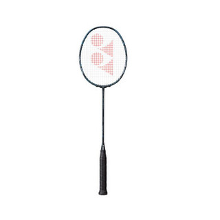 尤尼克斯(YONEX)  羽毛球拍 JP版日版 单框VT-ZF2/VT-LDF VTZF2(3U5)