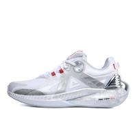 PEAK 匹克 态极3.0PRO E11727H 男女款跑步鞋