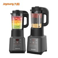 Joyoung 九阳 L12-Energy61A 破壁机