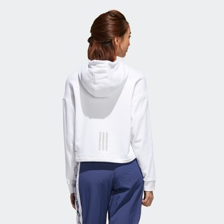 adidas 阿迪达斯 官网adidas neo女装运动连帽夹克外套GL6066GL6067GT3101