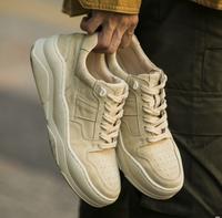 Semir 森马 1ED079411102-5300 男士运动休闲鞋