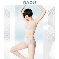 DAPU 大樸 女士網孔內褲  AF5N02203