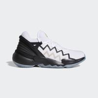 adidas D O N ISSUE 2 GCA 男子篮球运动鞋