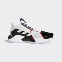adidas COURT VISION 2 男款篮球运动鞋