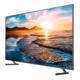 厦华 XH75D 75英寸 4K 液晶电视 3299元包邮