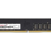 KINGBANK 金百达 8GB DDR4 3000MHz 台式内存条 国产颗粒
