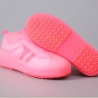季芯 防水套鞋 多尺码可选